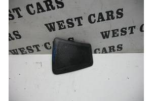 б/у Накладки передней панели Fiat Doblo