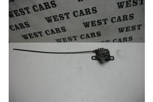 б/у Замки капота Fiat Doblo