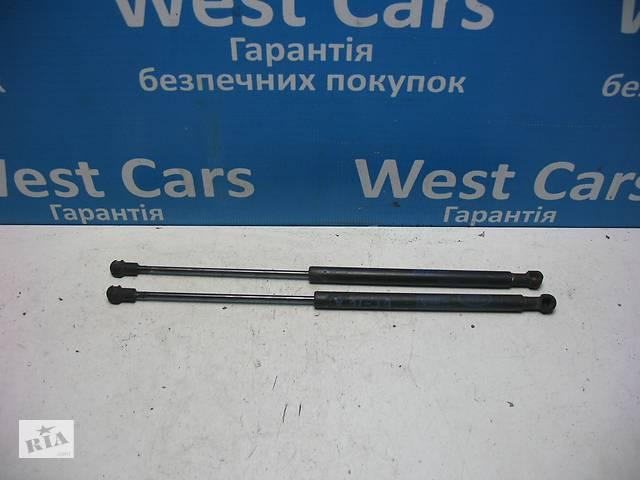Б/У Амортизатор капота Discovery 2004 - 2009 BKK780010. Вперед за покупками!- объявление о продаже   в Украине
