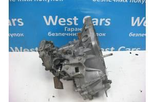 Б/В МКПП 1.3 MJTD Grande Punto 2005 - 2009 55201110. Вперед за покупками!