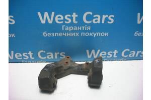 Б/У Подушка переднього редуктора 2.0 B Grand Vitara 2005 - 2012 2763066J32. Вперед за покупками!