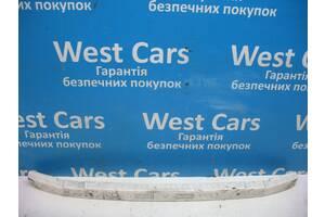 Б/У Наполнитель переднего бампера Auris 2006 - 2009 5261112180. Вперед за покупками!