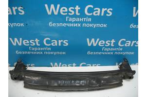Б/У Усилитель переднего бампера хетчбэк Civic  2006 - 2011 71130SMGE01ZZ. Вперед за покупками!
