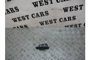 б/у Блоки управления двери Peugeot Expert груз.