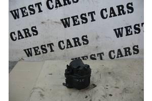б/у Корпуса топливного фильтра Peugeot Bipper груз.