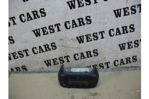 б/у Автомагнитолы Peugeot Bipper груз.