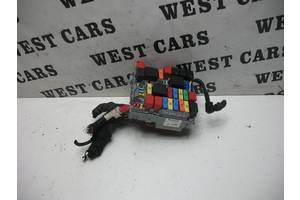 б/в блоки запобіжників Opel Combo