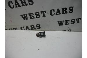 б/у Датчики давления топлива в рейке Opel Combo груз.