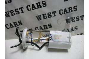 б/у Датчики уровня топлива Fiat Doblo