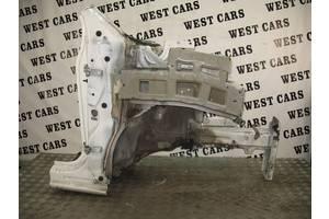 б/у Лонжероны Opel Combo груз.