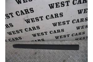 б/у Молдинги стойки Opel Combo груз.