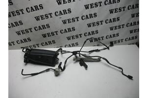 б/у Вакуумные насосы Mercedes M-Class