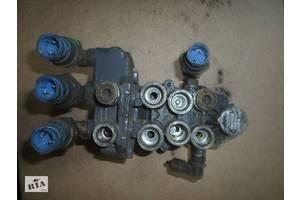 б/в гальмівні механізми Renault Magnum
