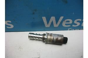 Б/У Клапан управления ваносом на 4.4B X5 2002 - 2006 . Вперед за покупками!