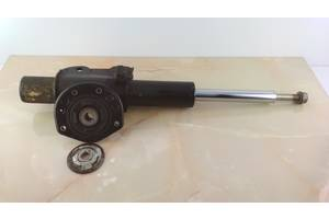Б/у 9063230800 Амортизатор передний MB Sprinter 209-319CDI/Crafter 30-35, 06. ..