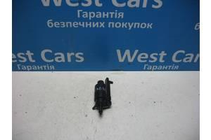 б/в моторчики омивача Audi A8