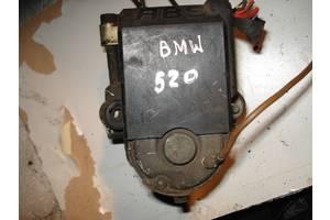 б/у АБС и датчики BMW 520