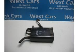 б/у Абсорберы Hyundai Accent