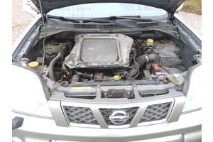 б/у Аккумуляторы Nissan X-Trail