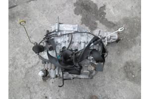 б/у АКПП Acura CL