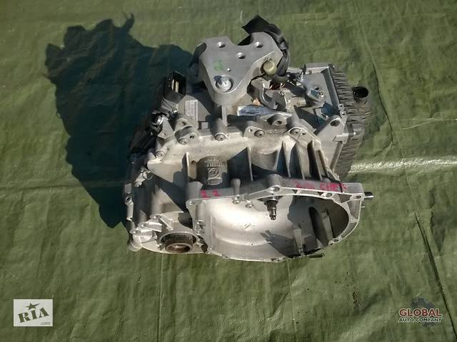 продам Б/у АКПП Jeep Cherokee 2.2 MULTIJET 2015-2016р бу в Львове