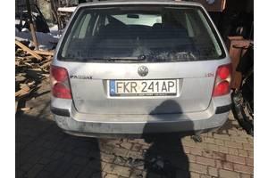 б/у Амортизаторы багажника Volkswagen Passat B5
