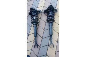 б/у Амортизаторы задние/передние Audi A6 Allroad