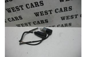 б/у Моторчики стеклоочистителя Toyota Corolla