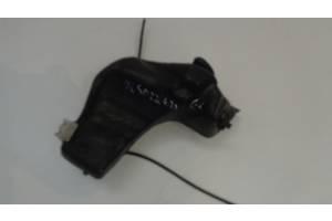 б/у Бачки омывателя Citroen C4