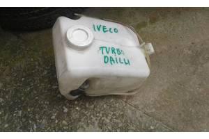 б/у Бачки омывателя Iveco TurboDaily груз.