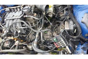 б/у Бачки жидкости ГУ Volkswagen Golf IV