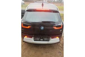 Б/у Багажник BMW I3 2013-2018р