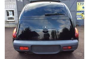 б/у Багажники Chrysler PT Cruiser