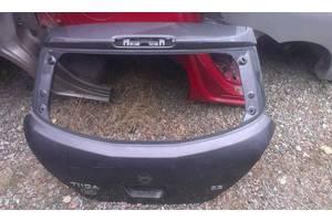 б/у Багажники Nissan TIIDA