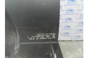 Б/у багажник для Suzuki Grand Vitara 2007-2012