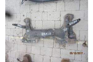 б/у Балки передней подвески Fiat Brava
