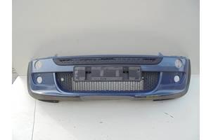 Б/у Бампер передній MINI Cabrio 2008-2015р