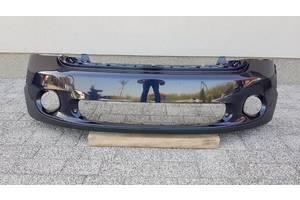 Б/у Бампер передній MINI Cooper D 2006-2016р