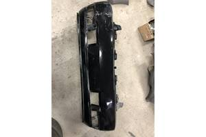 б/у Бамперы передние Cadillac Escalade