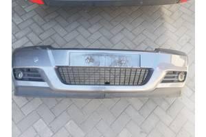 б/у Бамперы передние Opel Vectra C