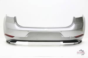 Б/у Бампер задній Volkswagen Golf VII GTE GTI GTD 2000-2020р