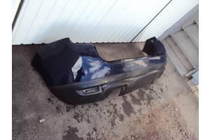 б/у Бамперы задние Dacia Duster