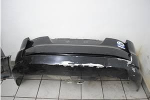 б/у Бамперы задние Ford Mondeo Wagon
