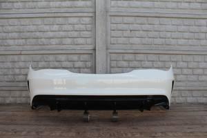 б/у Бамперы задние Mercedes CLA-Class