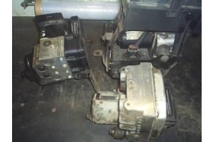 б/у АБС и датчики Opel Vectra B