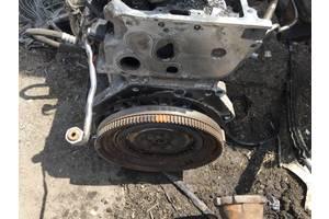 б/у Блоки двигателя Skoda Octavia A7