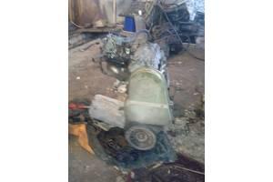 б/у Блоки двигателя ЗАЗ 1102 (Таврия)