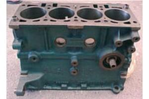б/у Блоки двигателя ЗАЗ 1103
