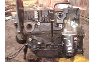 б/у Блоки двигателя Volkswagen Passat B4