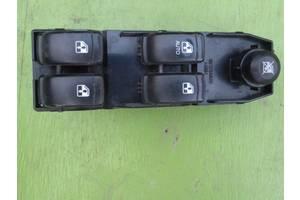 б/у Блоки кнопок в торпеду Chevrolet Lacetti